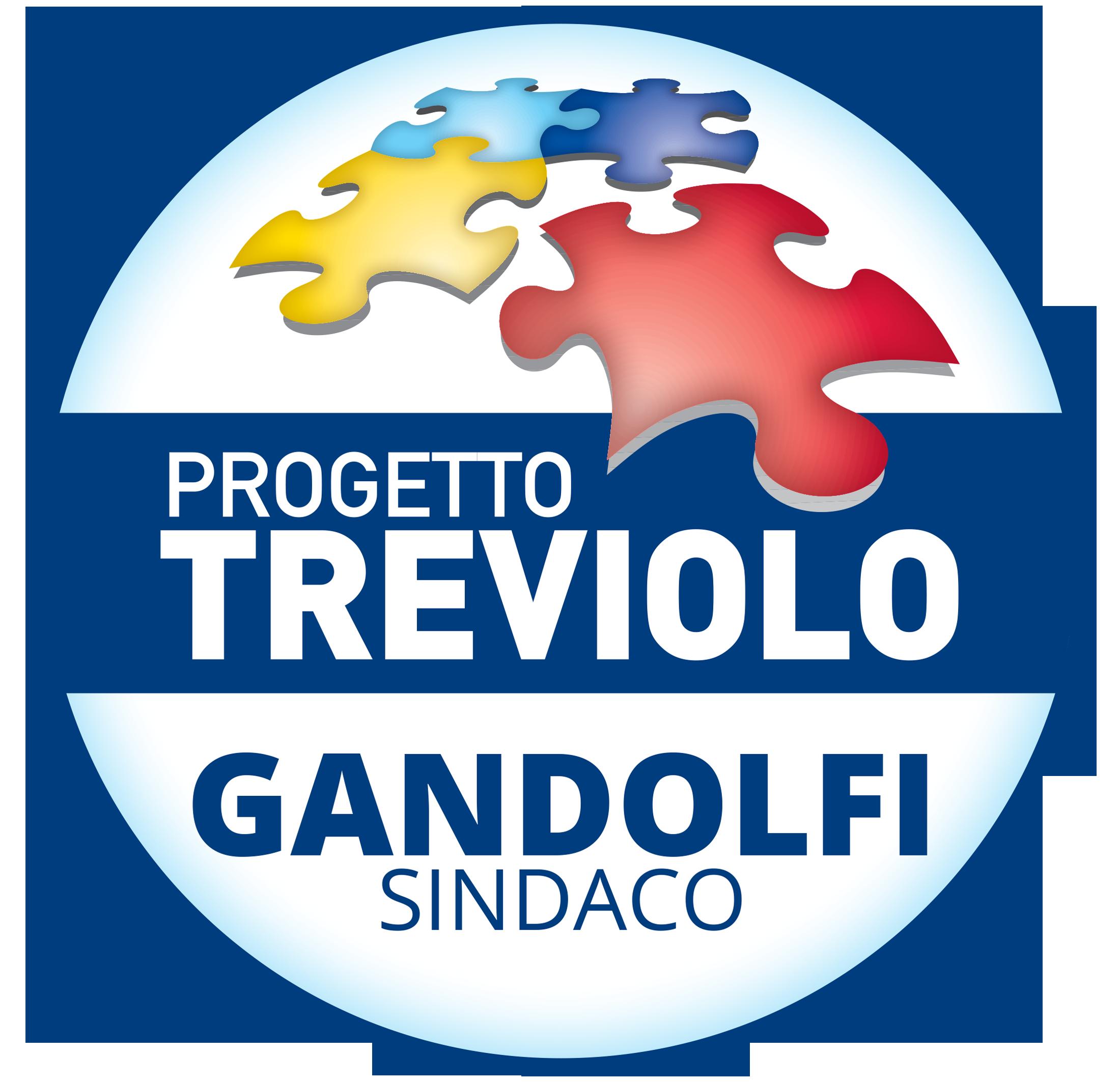 Progetto Treviolo